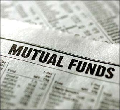Mutual Fund Links Commonwealth Financial Group
